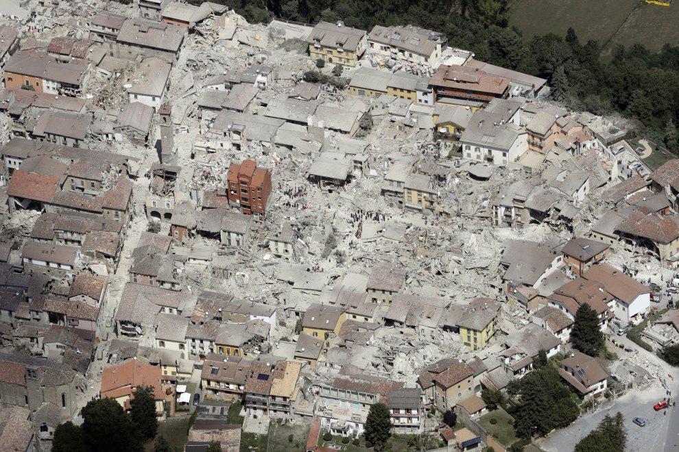 terremoto-amatrice-24-agosto-2016-4.jpg