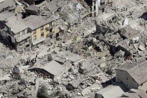 terremoto amatrice 24 agosto 2016 (5)