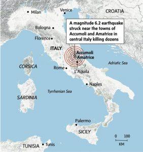terremoto centro italia mappa rischio sismico (1)