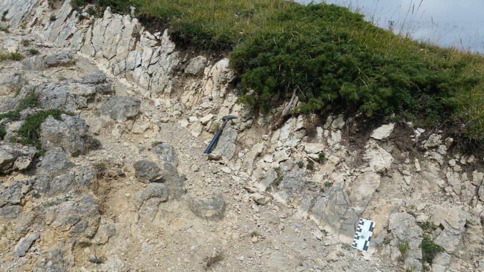 """Terremoto, la Forestale: """"i Sibillini adesso sono pericolosi, evitate alcuni sentieri"""""""