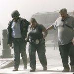 Accadde oggi: l'11 settembre 2001 l'attacco terroristico alle Torri Gemelle, ecco che cosa è accaduto [GALLERY]