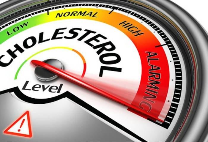 Colesterolo alto: come riconoscerne i sintomi e prevenirne l'insorgenza