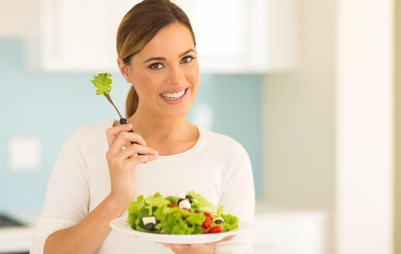 Dieta Settimanale Per Colesterolo Alto : Dieta anticolesterolo funzionamento ed esempio di menù meteo web
