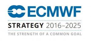 Ecmwf