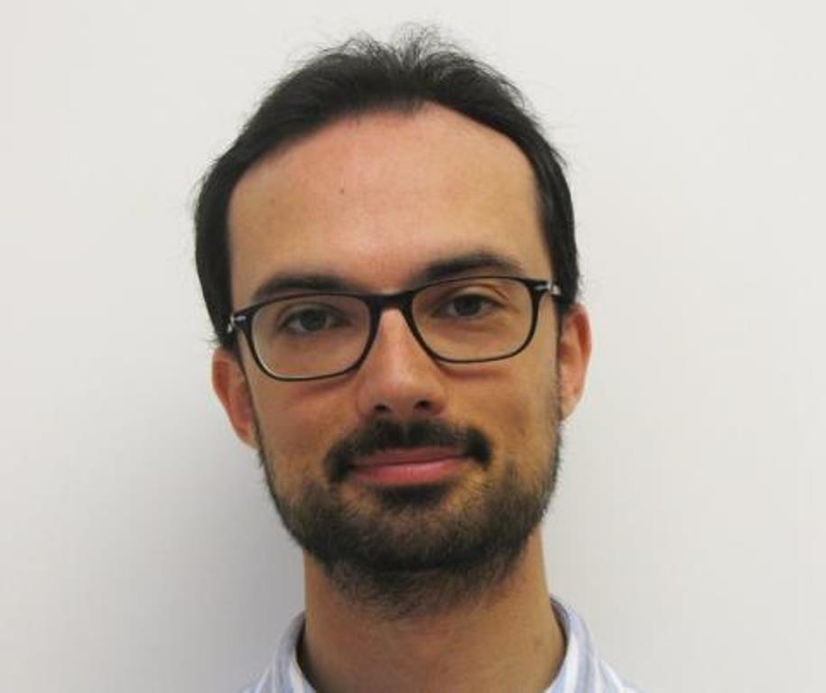 """Previsioni Meteo, giovane ricercatore italiano vince il prestigioso """"Young Scientist Award 2016"""""""
