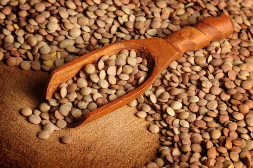 Lenticchie di Castelluccio di Norcia: un prodotto di nicchia ricco di qualità benefiche