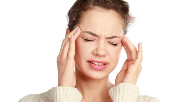 Mal di testa da cervicale fattori di rischio sintomi for Mal di testa da cervicale quanto puo durare