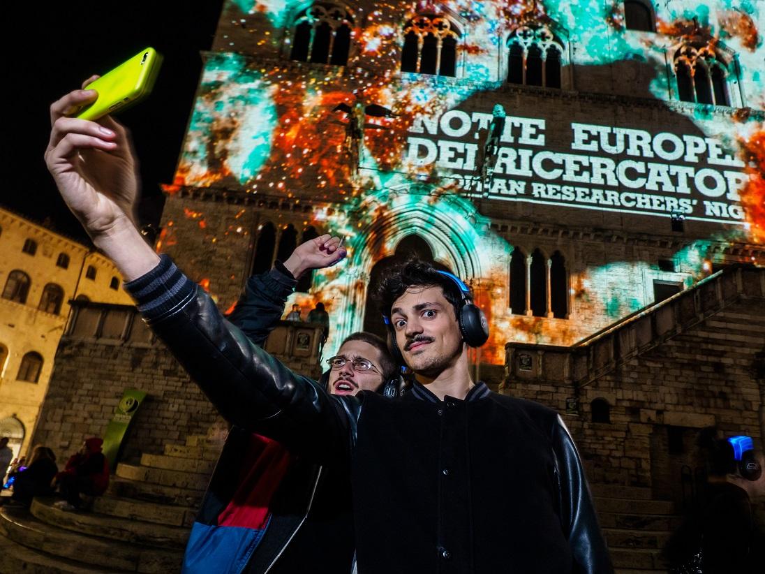 """Scienza, il 30 settembre la """"Notte Europea dei Ricercatori"""": oltre 200 eventi in 5 città italiane"""