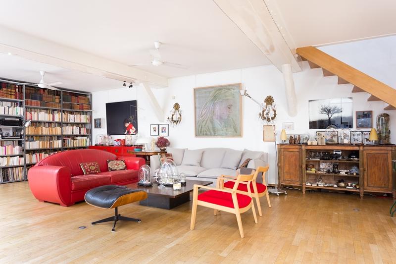 Ecco 10 consigli per trasformare la vostra abitazione for Lusso per la casa dei sogni