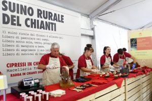 Rural Festival Toscana - Produttori a Gaiole in Chianti (40)