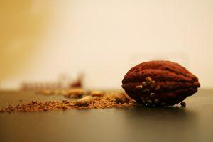 Salon du Chocolat_0