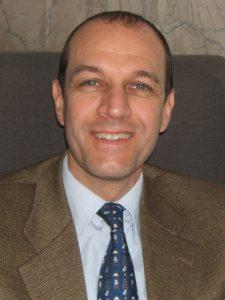 Vittorio Chiesa, Direttore dell'Energy&Strategy Group