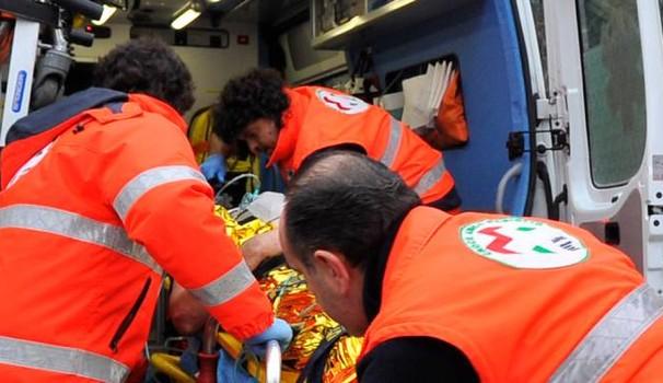 Iran, schianto fra treni in stazione: decine di morti e feriti