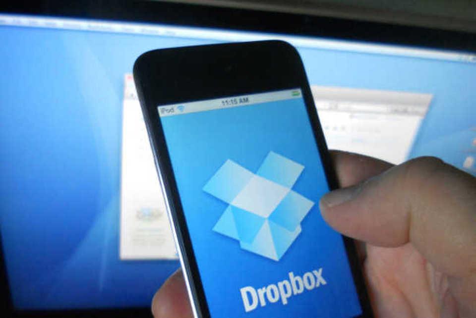 dropbox hacker