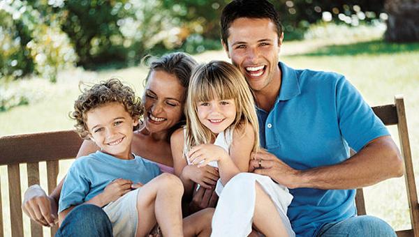 La famiglia senza figli è malata. Così il Dott. Giuseppe Di Mauro,  presidente della Società Italiana di Pediatria Preventiva e Sociale  (SIPPS), ai microfoni ... 97cd5d29cd