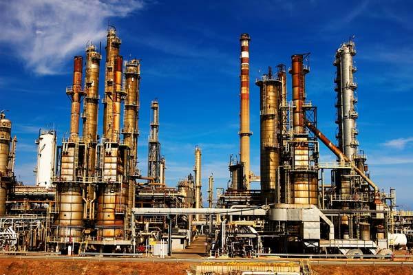 industria 4 0 arriva piano la crescita renzi e calenda