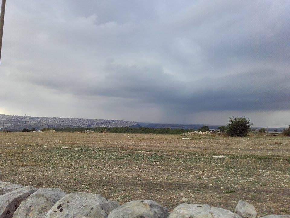 Allerta Meteo, prime forti piogge in Sicilia: inizia un lungo weekend di maltempo, massima attenzione [LIVE]
