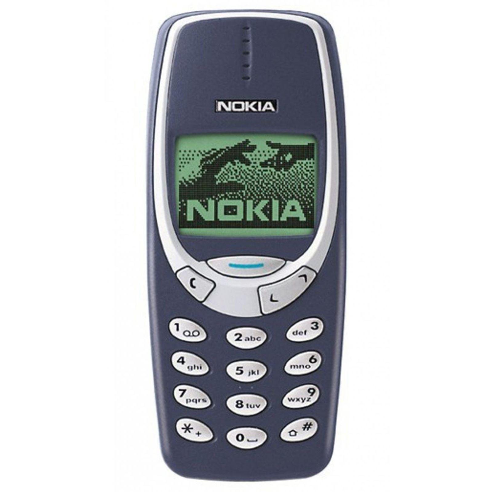 Ecco quali sono i cellulari degli anni '90 che oggi valgono una fortuna