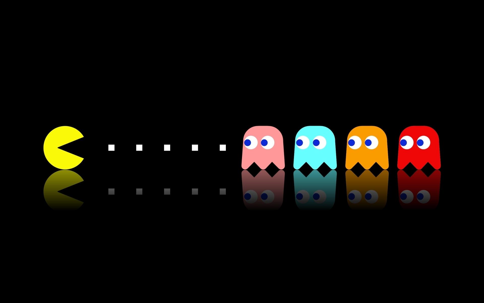 "Salute, scoperte le proteine ""Pac Man"": divorano le cellule moribonde"