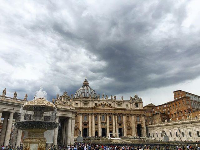Maltempo Roma, alberi caduti e cornicioni pericolanti: oltre 100 interventi dei Vigili del Fuoco