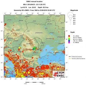 romania_sismicità