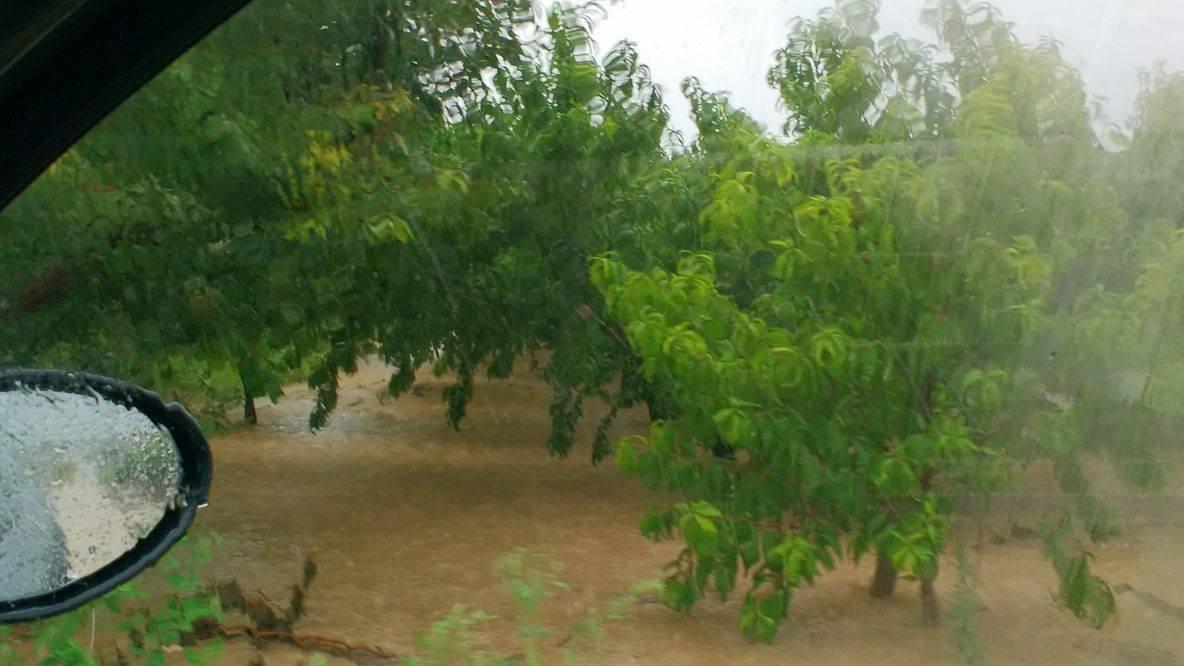 Maltempo, ciclone al Sud: un morto in Puglia, vittima identificata [NOME e DETTAGLI]