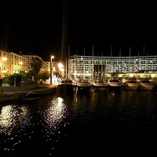 Caldo pazzesco nella notte in Liguria, temperature folli fino a +29°C: record senza precedenti per il mese di settembre! [DATI LIVE]