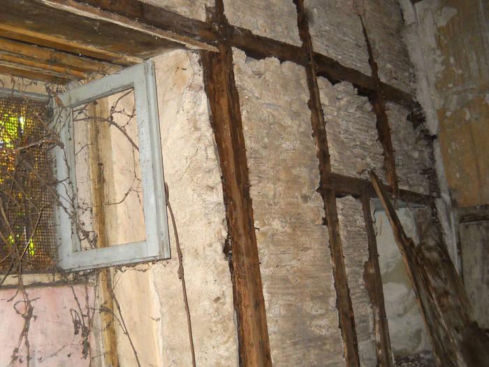Terremoto: l'efficiente sistema antisismico borbonico poi abrogato dalle leggi sabaude con l'Unità d'Italia