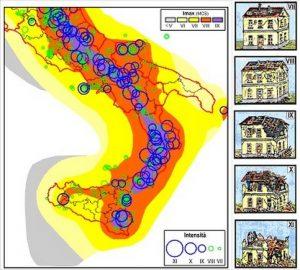 terremoto rischio sismico italia e puglia (8)