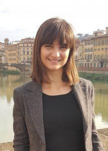 Elisa Castaldi