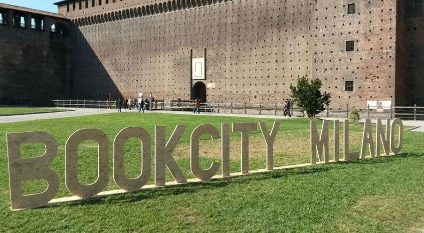 Bookcity milano quattro giorni per i libri e una citt for Book city milano