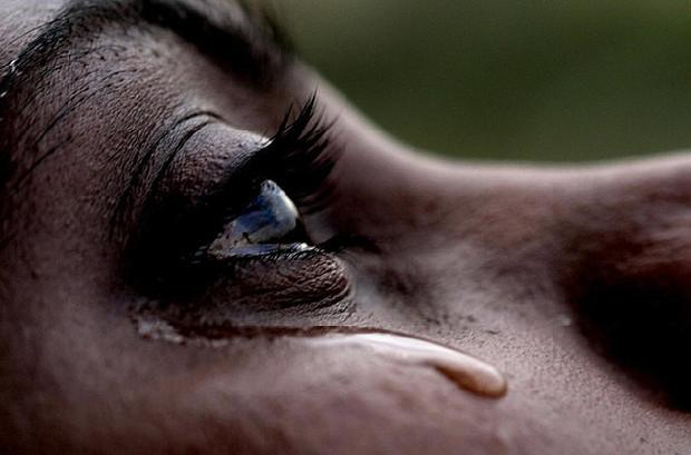 Depressione autunnale: sintomi, cura e prevenzione