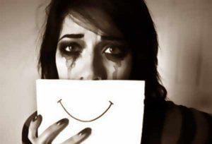 DEPRESSIONE AUTUNNALE 2