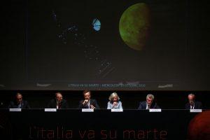 LaPresse/Vincenzo Livieri