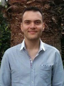 Giorgio Mattei