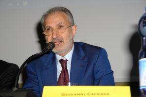 Giovanni Caprara