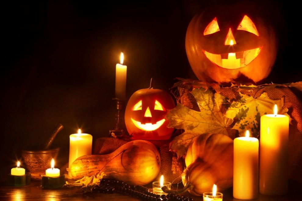 La zucca perfetta per Halloween? Come sceglierla, intagliarla e ...