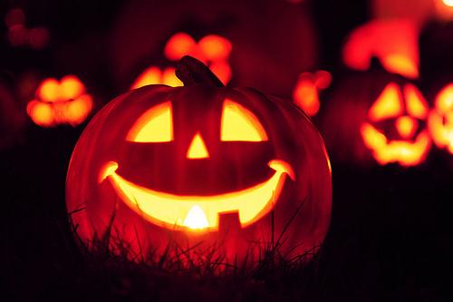 Coldiretti  Halloween spinge il business delle zucche a 35 milioni ... 9c9966c1053c