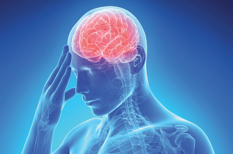 Ictus: fattori di rischio, sintomi, diagnosi, cura e prevenzione