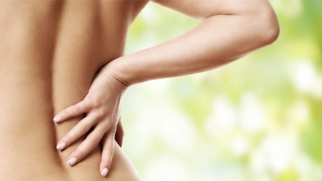 Reumatismi: ecco i 10 sintomi da non sottovalutare