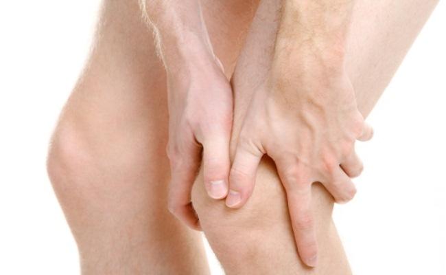 I sintomi di eczema e come trattare