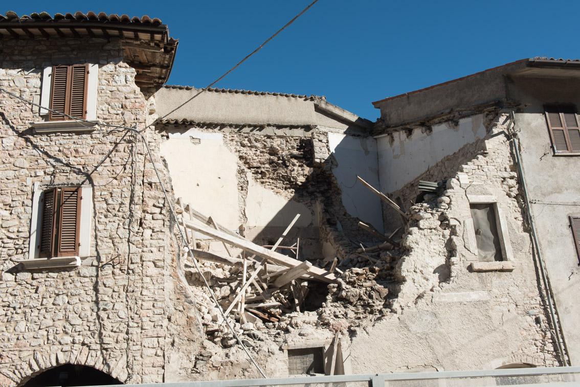 Terremoto centro italia oggi 600 sindaci a montecitorio for Video camera dei deputati oggi