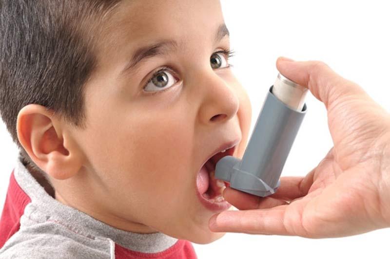 Farmaci, 300mila italiani con asma grave: in arrivo la molecola intelligente