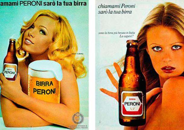 """Anche la """"Birra Peroni"""" diventa giapponese: Tokyo padrone del made in Italy"""