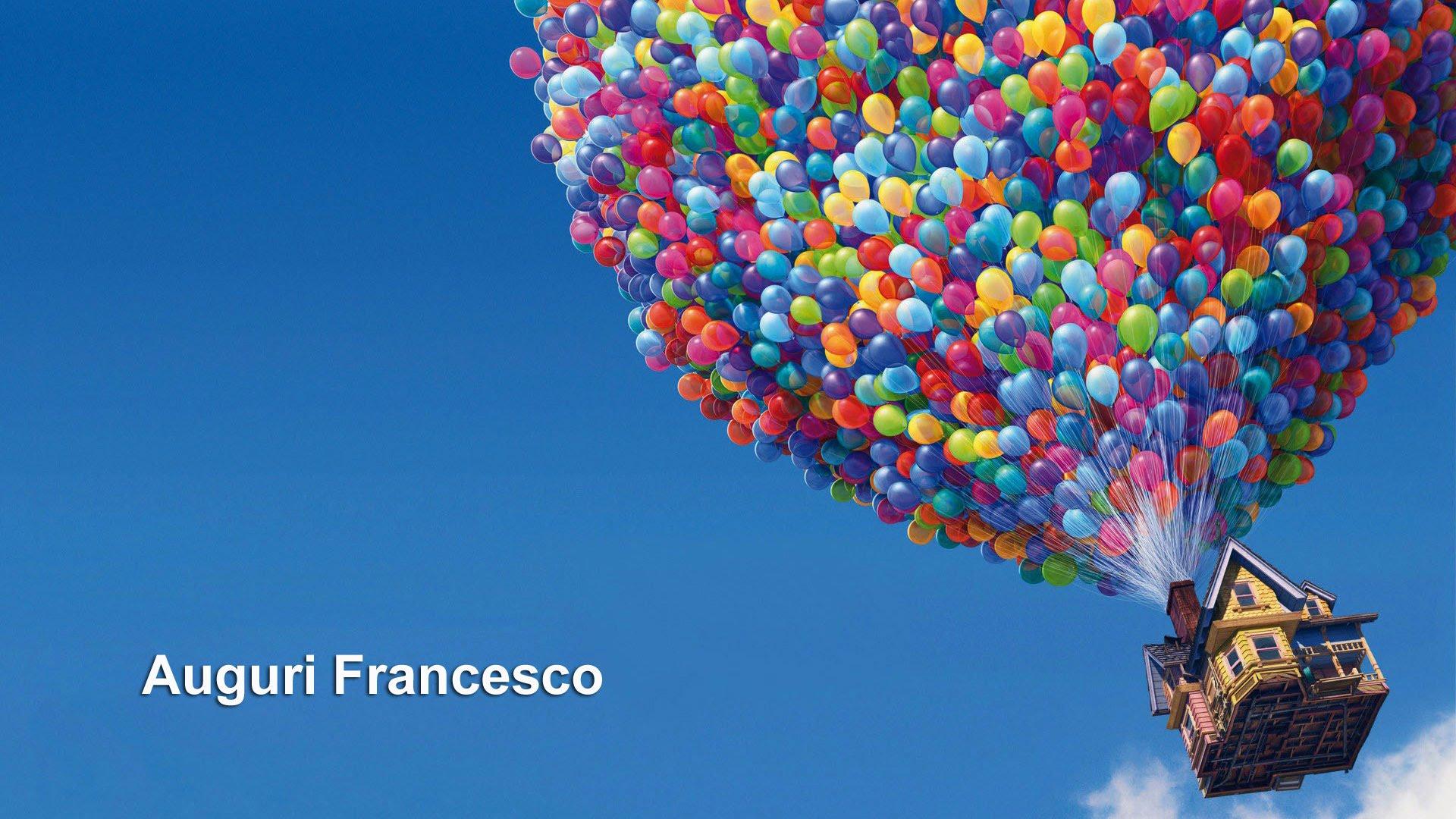 4 ottobre, San Francesco d'Assisi: le migliori immagini per gli auguri di buon onomastico su WhatsApp e Facebook