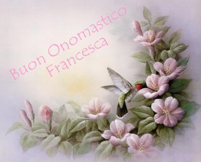 4 Ottobre 2018 San Francesco Dassisi Le Più Belle Immagini Frasi