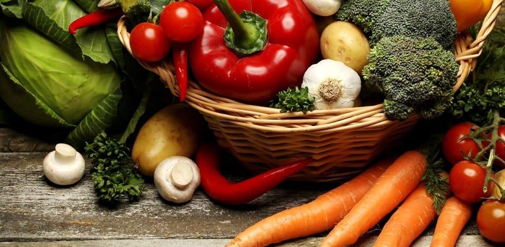 Salute, da Adoc il sito web tutto dedicato al cibo biologico