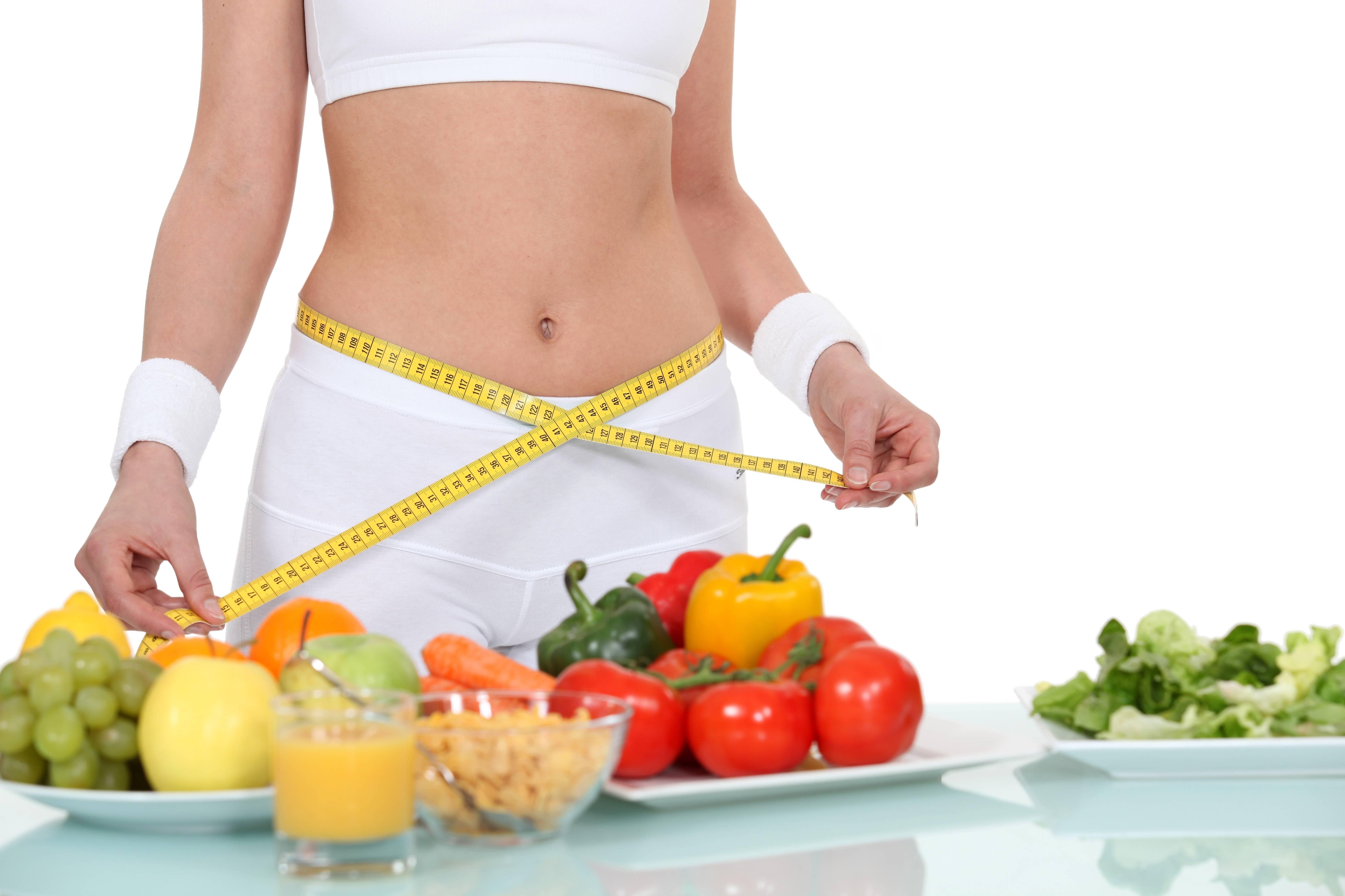 Dimagrire mangiando: ecco la rivoluzionaria dieta Adamski che fa perdere peso e stare bene senza patire la fame