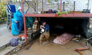 flood-water-odessa-600x359