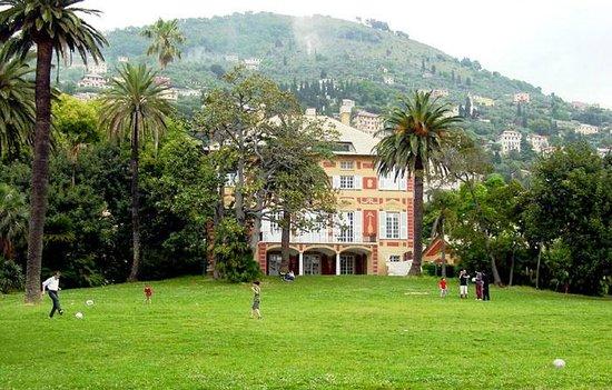 A Genova torna Euroflora: attesi 300mila visitatori